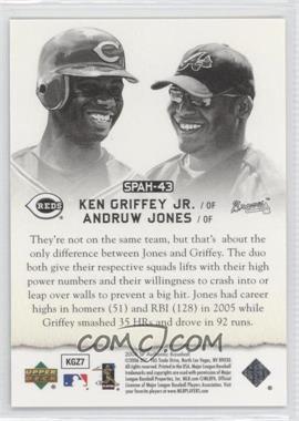 Ken-Griffey-Jr-Andruw-Jones.jpg?id=e527ea5e-2a62-47f5-be88-7e974df1b60c&size=original&side=back&.jpg