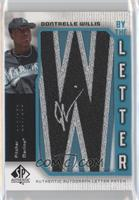 Dontrelle Willis /150