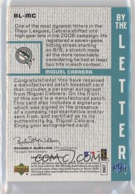 Miguel-Cabrera-(Letter-B).jpg?id=81c6b943-a3a9-4f78-a628-0f24701b3bfd&size=original&side=back&.jpg