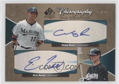 Eric-Reed-Cody-Ross.jpg?id=77138510-87cf-4ab7-91d8-e7c2cad42fb5&size=original&side=front&.jpg