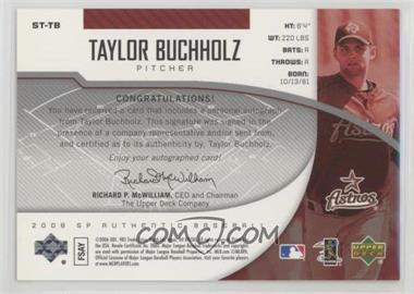 Taylor-Buchholz.jpg?id=139daebd-95cd-4d4f-b315-5aeb649bcc5e&size=original&side=back&.jpg