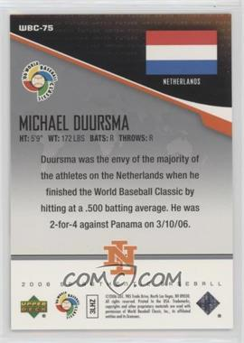Michael-Duursma.jpg?id=2325abe7-34b0-499d-b862-1dba02becd2a&size=original&side=back&.jpg