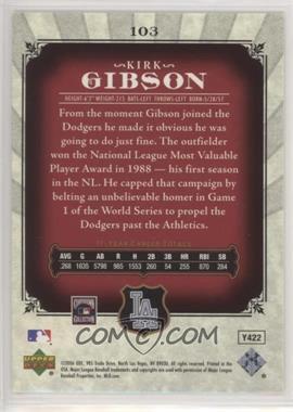 Kirk-Gibson.jpg?id=ab480a60-eee0-4632-ad9e-9eed2d51401b&size=original&side=back&.jpg