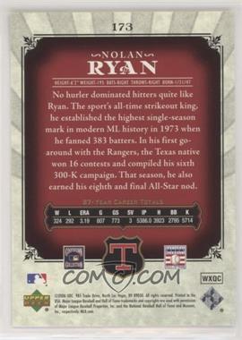 Nolan-Ryan.jpg?id=a8e6ad22-6f00-481f-986e-78269e244287&size=original&side=back&.jpg