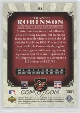 Frank-Robinson.jpg?id=fb097a03-b64c-4be7-994a-461e576a81a4&size=original&side=back&.jpg