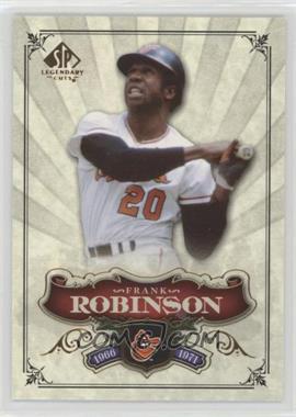 Frank-Robinson.jpg?id=fb097a03-b64c-4be7-994a-461e576a81a4&size=original&side=front&.jpg