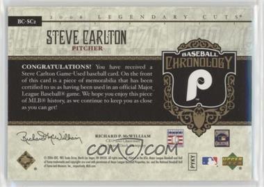 Steve-Carlton.jpg?id=864cb301-eabd-4eda-9e44-70f89a442c06&size=original&side=back&.jpg