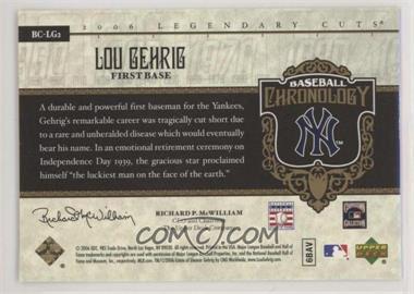 Lou-Gehrig.jpg?id=5df4f231-296d-4aec-ab64-11e47c20911a&size=original&side=back&.jpg