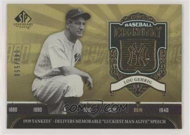 Lou-Gehrig.jpg?id=5df4f231-296d-4aec-ab64-11e47c20911a&size=original&side=front&.jpg