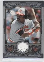 Eddie Murray #/199