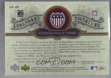 Jocko-Conlan.jpg?id=1a7e039d-0c4f-407d-8621-5d13dccd6607&size=original&side=back&.jpg