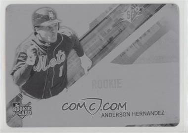 Anderson-Hernandez.jpg?id=d3be90b9-8f7a-4090-a0e5-cb759c29c243&size=original&side=front&.jpg