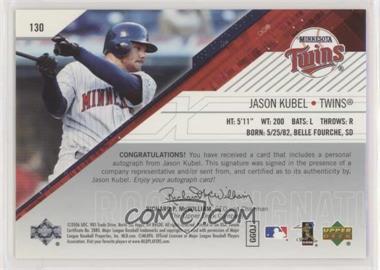 Rookie-Signatures---Jason-Kubel.jpg?id=b9504c34-4d50-4308-80ef-00dbda4b40bf&size=original&side=back&.jpg
