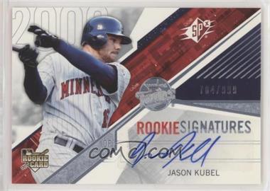 Rookie-Signatures---Jason-Kubel.jpg?id=b9504c34-4d50-4308-80ef-00dbda4b40bf&size=original&side=front&.jpg