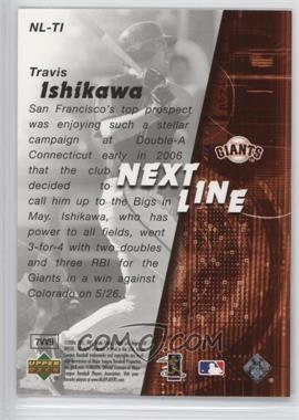 Travis-Ishikawa.jpg?id=49103725-4e13-4c29-873e-655c88cea018&size=original&side=back&.jpg