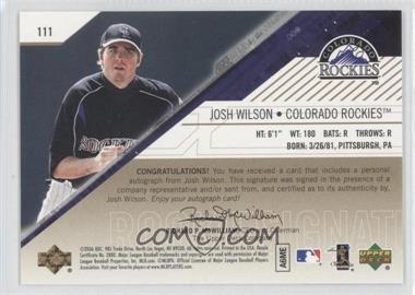 Josh-Wilson.jpg?id=3a65f3e6-1f0e-4dc6-8427-37ced984ad8c&size=original&side=back&.jpg