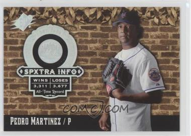Pedro-Martinez.jpg?id=8f6d0546-d59d-449c-b123-cb0841d44c4e&size=original&side=front&.jpg