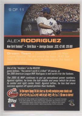 Alex-Rodriguez.jpg?id=3616401b-497a-48d9-8f69-ef45c6fa73af&size=original&side=back&.jpg