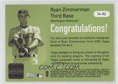 Ryan-Zimmerman.jpg?id=d0ea8aed-14c8-4ec3-a2d9-245a096215de&size=original&side=back&.jpg
