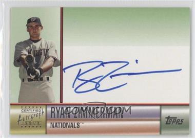 Ryan-Zimmerman.jpg?id=d0ea8aed-14c8-4ec3-a2d9-245a096215de&size=original&side=front&.jpg