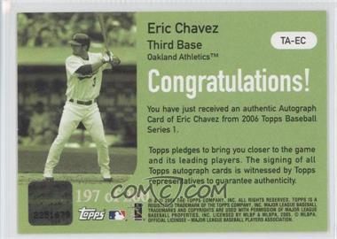 Eric-Chavez.jpg?id=a2172dee-177b-4415-a46f-bd59c51e276a&size=original&side=back&.jpg
