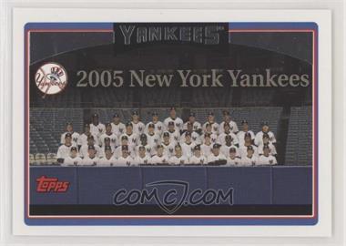 New-York-Yankees-Team.jpg?id=02e285ce-bec7-41d1-9f8c-cf2209a12420&size=original&side=front&.jpg