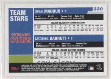 Greg-Maddux-Michael-Barrett.jpg?id=c6f4b01a-17cf-402a-b3cd-ab7d862fe6d0&size=original&side=back&.jpg