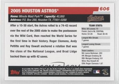 Houston-Astros-Team.jpg?id=f8ae4690-cef5-44d7-85c5-526da0d3bec7&size=original&side=back&.jpg