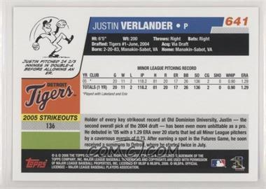 Justin-Verlander.jpg?id=539c8705-6100-4234-b620-b3854295da75&size=original&side=back&.jpg