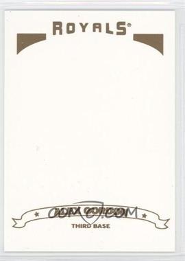 Alex-Gordon-(Gold-Foil-Blank).jpg?id=37b75f6e-4e89-4299-9417-5e76a0077d67&size=original&side=front&.jpg