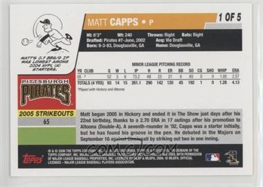 Matt-Capps.jpg?id=b2807430-6ab0-4835-80f2-dc4d65dece3f&size=original&side=back&.jpg