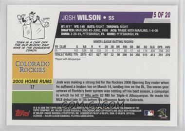 Josh-Wilson.jpg?id=6c0ec09c-244c-4304-825b-6a1de94f8620&size=original&side=back&.jpg