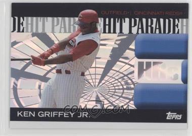 Ken-Griffey-Jr.jpg?id=df469532-5fec-4252-9a6e-024e336fbd24&size=original&side=front&.jpg