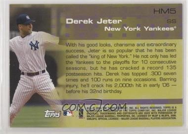 Derek-Jeter.jpg?id=59dab6ae-1c23-4b04-a5ca-bd84af9b175f&size=original&side=back&.jpg