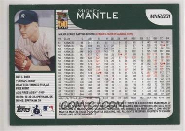 Mickey-Mantle.jpg?id=f400d91d-d9fe-43d2-86ee-27096d10b525&size=original&side=back&.jpg