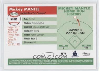 Mickey-Mantle.jpg?id=aa569e54-9dee-4deb-81c4-b996c2415685&size=original&side=back&.jpg