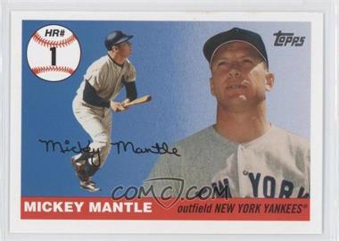 Mickey-Mantle.jpg?id=aa569e54-9dee-4deb-81c4-b996c2415685&size=original&side=front&.jpg