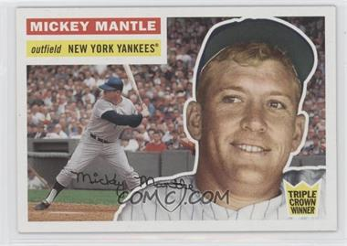 Mickey-Mantle.jpg?id=f82c78b9-39b5-44d4-bd64-06ec430be4d7&size=original&side=front&.jpg