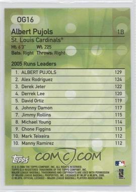 Albert-Pujols.jpg?id=28b3c888-ba90-480e-81b3-0aa8e1eb66ec&size=original&side=back&.jpg