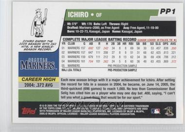 Ichiro-Suzuki.jpg?id=3f1e64c4-64cc-4c62-957d-d31703d0e133&size=original&side=back&.jpg