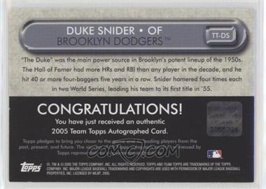 Duke-Snider.jpg?id=187fd443-7db7-47ce-af2c-40b1414ebfbe&size=original&side=back&.jpg