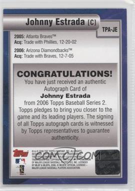 Johnny-Estrada.jpg?id=6209eab6-4464-425e-867e-5dba73e4ff1f&size=original&side=back&.jpg