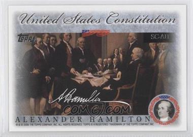 Alexander-Hamilton.jpg?id=699537b0-4ff0-4cd2-a8da-db41fb19614d&size=original&side=front&.jpg