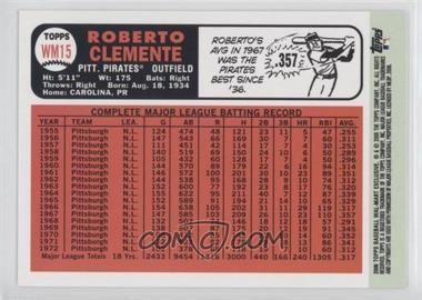 Roberto-Clemente.jpg?id=9f916ecd-c815-4f2e-98d8-ae48d5d17fa1&size=original&side=back&.jpg