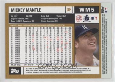 Mickey-Mantle.jpg?id=0d5b11db-d252-4e40-9f9b-82566f813d1e&size=original&side=back&.jpg