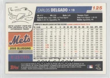 Carlos-Delgado.jpg?id=8ab153bf-fc1d-4a15-a838-6a041e4c0f5b&size=original&side=back&.jpg