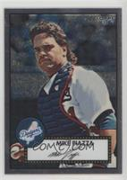 Mike Piazza #/1,952