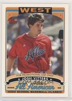 Josh Vitters