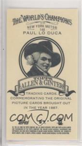 Paul-Lo-Duca.jpg?id=bc010a0f-d156-45b1-90c9-090626782096&size=original&side=back&.jpg