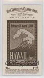Mickey-Mantle.jpg?id=d0675a22-9db6-4312-86fa-5b239cb4d0f1&size=original&side=back&.jpg
